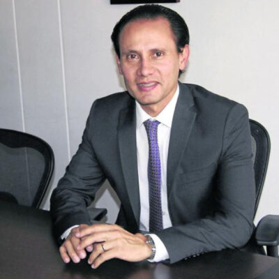 ALEJANDRO CASTAÑEDA