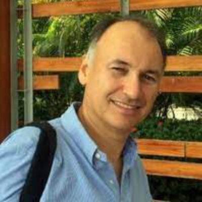 GUILLERMO DAW ALVAREZ