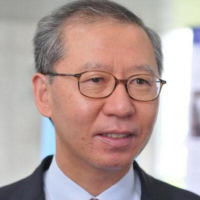 CHOO JONG-YOUN